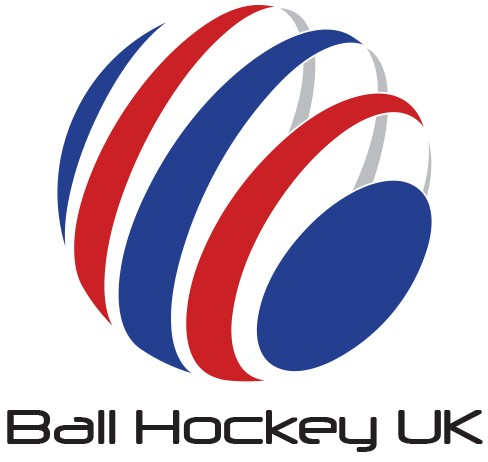 Ball Hockey UK